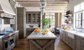 Things You Need To Know Before Renovating Your Kitchen
