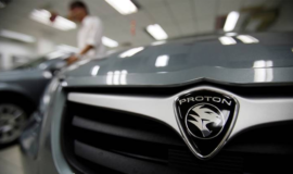 Al-Haj Motors To Launch Proton electric vehicles in Pakistan
