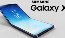Samsung Galaxy X: The Foldable Phone Everyone Is Waiting For!