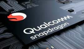 Qualcomm Launches Three Budget Chipsets For Midrange Phones And Tablets
