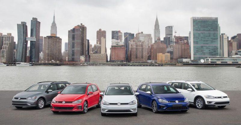 Volkswagen Signs Contract With Premier Motors In Pakistan