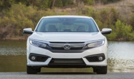 Honda Pakistan Increases Prices Of Vehicles Again This Year