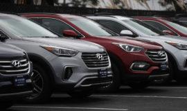 Meezan Bank Gets Into An Agreement With Hyundai-Nishat Motors