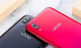 Vivo Introduces All-New Y95 Smartphone in Pakistan
