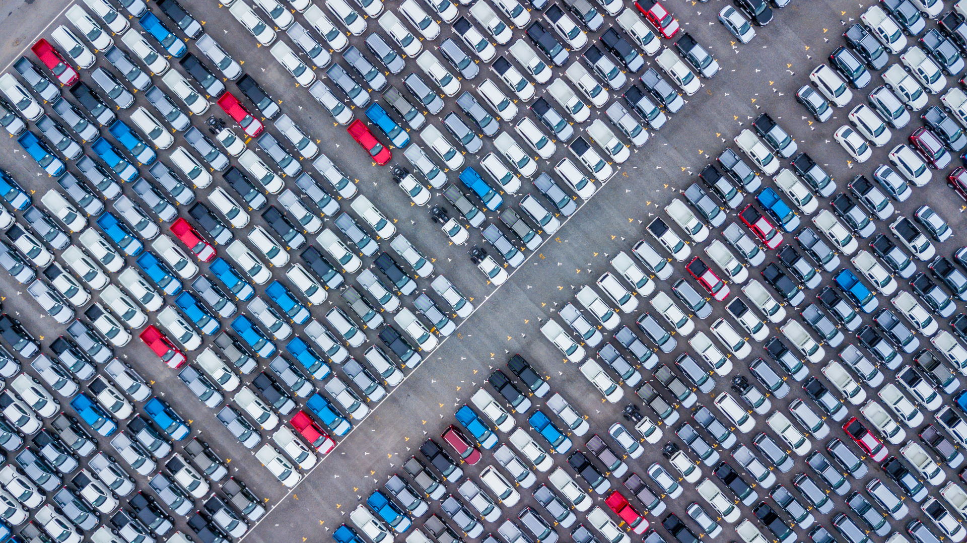 Car Importers Seeking Commercialization Of Used Cars Import