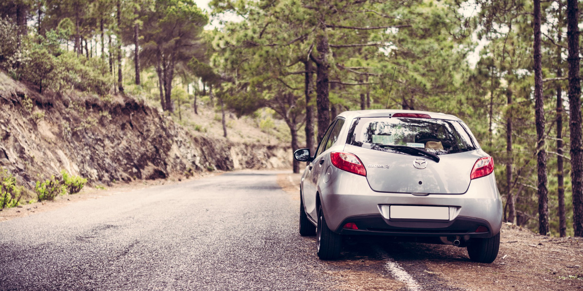 Car Maintenance Checklist: Road Trips