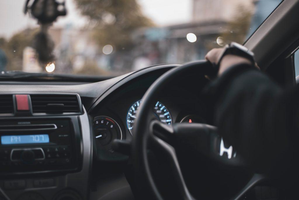 car-interior-pak