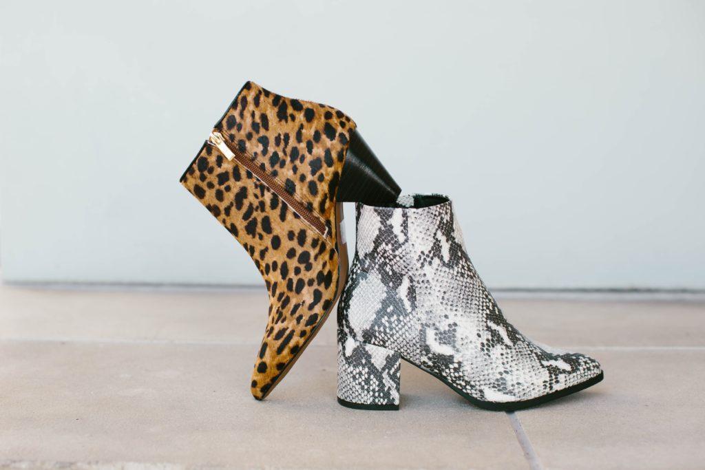 design-variation-in-shoes