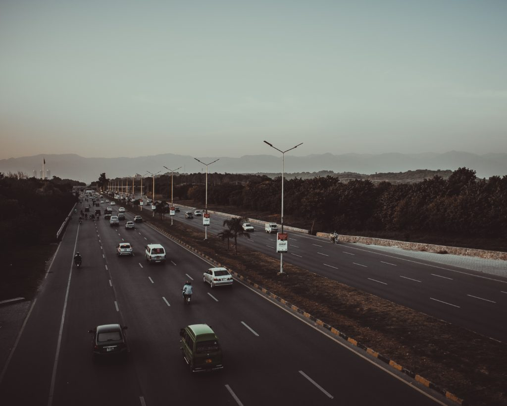 road-freeway-pakistan