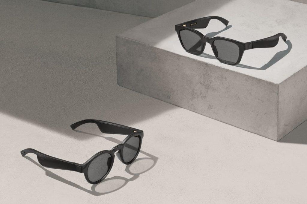 bose-sunglasses-product-photography
