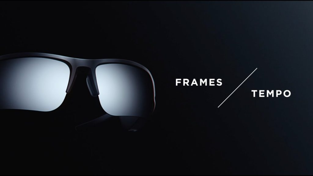 bose-sunglasses-audio-frames-sports-look
