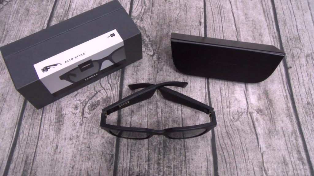 bose-sunglasses-flatlay-with-box-and-case