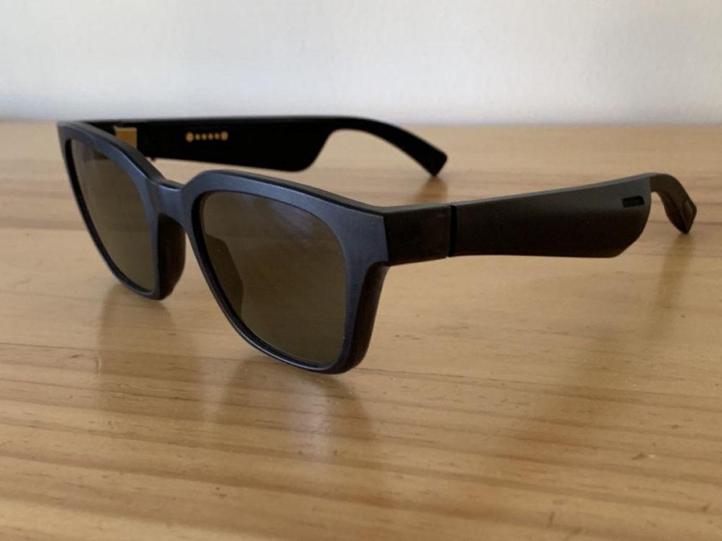bose-sunglasses-photography
