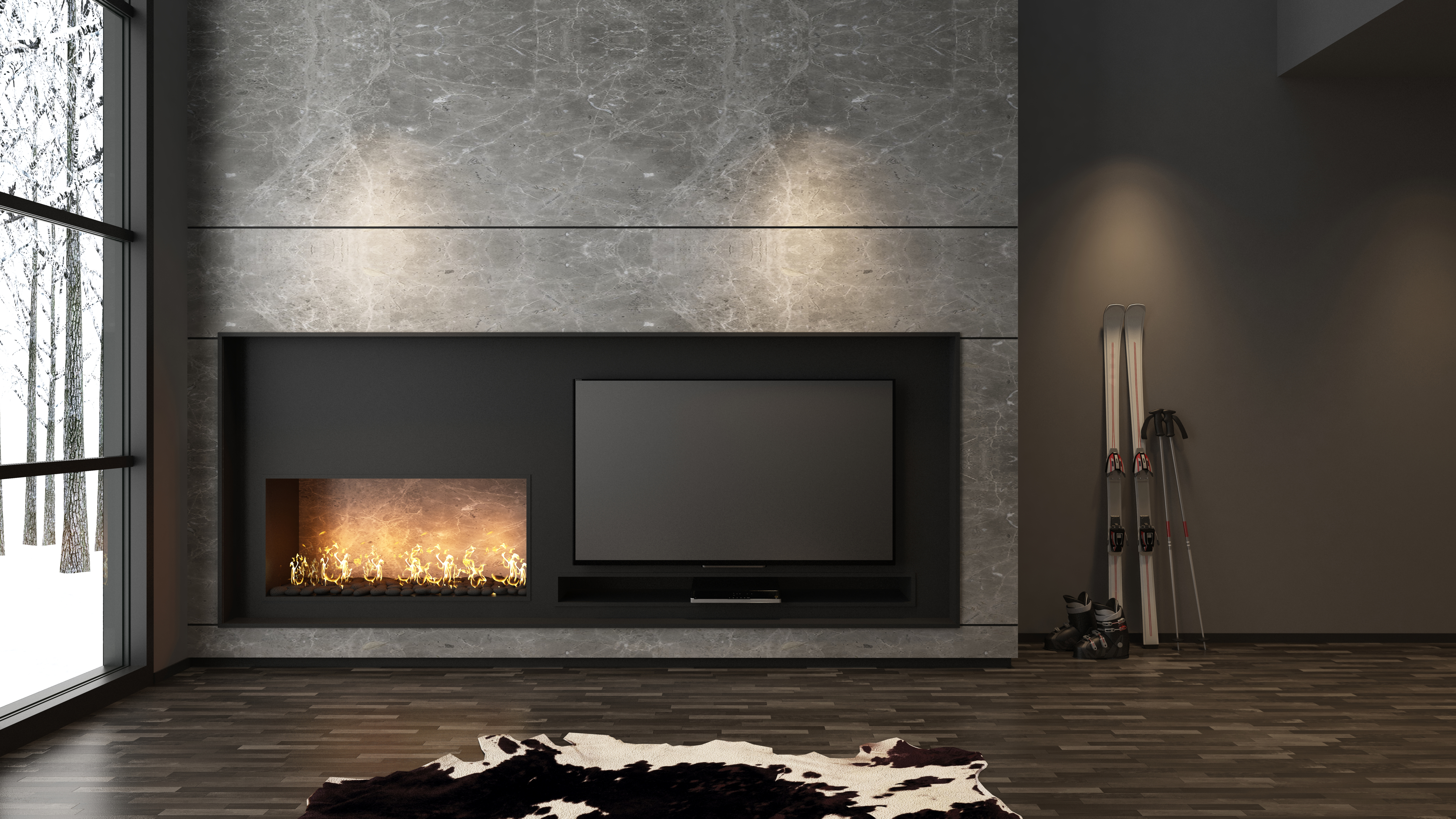 stonework-tv-wall