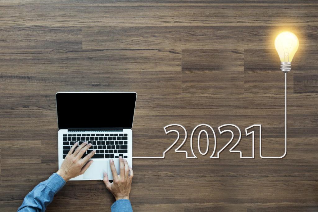 2021-digital-trends