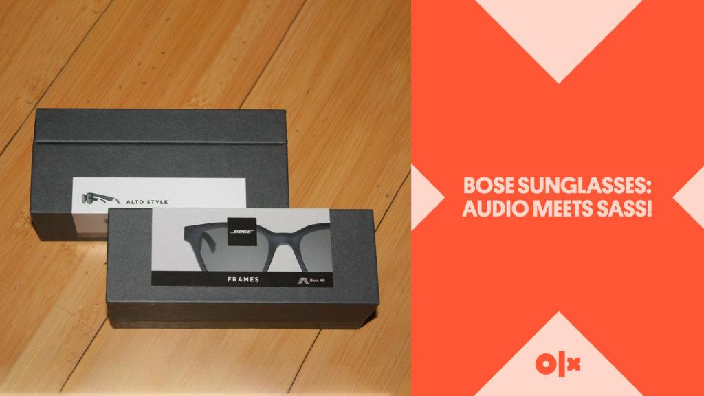 bose-sunglasses-audio-meets-sass