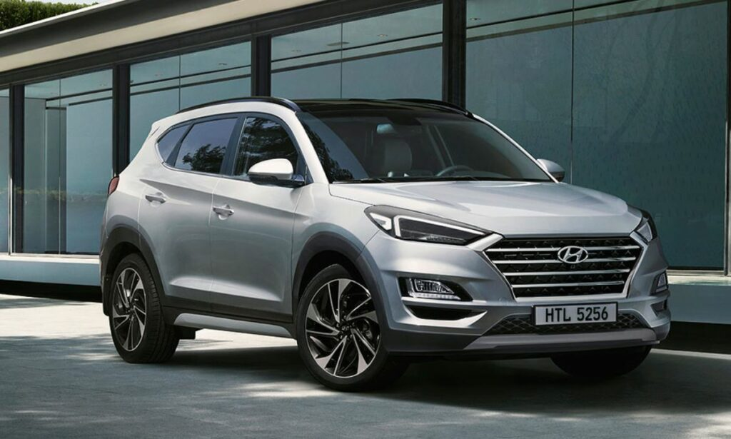 Hyundai-Interior-Front