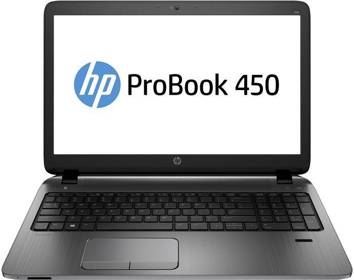 HP-ProBook-450-image