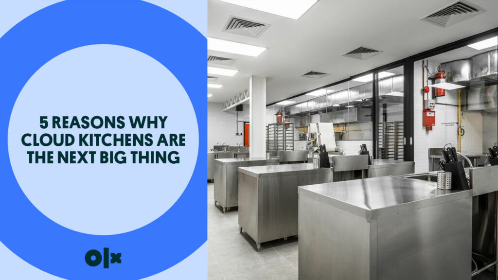 cloud-kitchens-next-big-thing