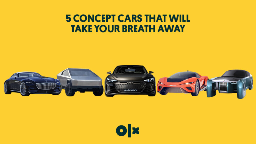 Concept-car-featured-image