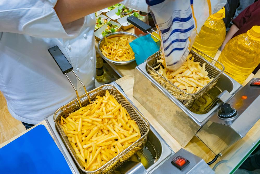 restaurant-operational-efficiency