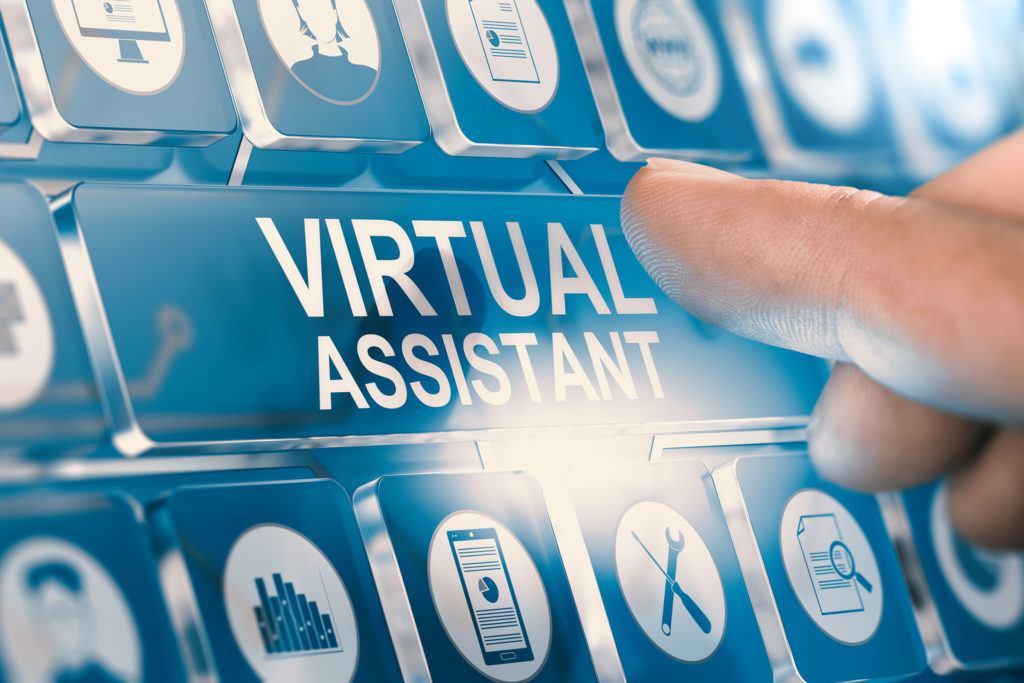 Virtual-Assistant-Picture