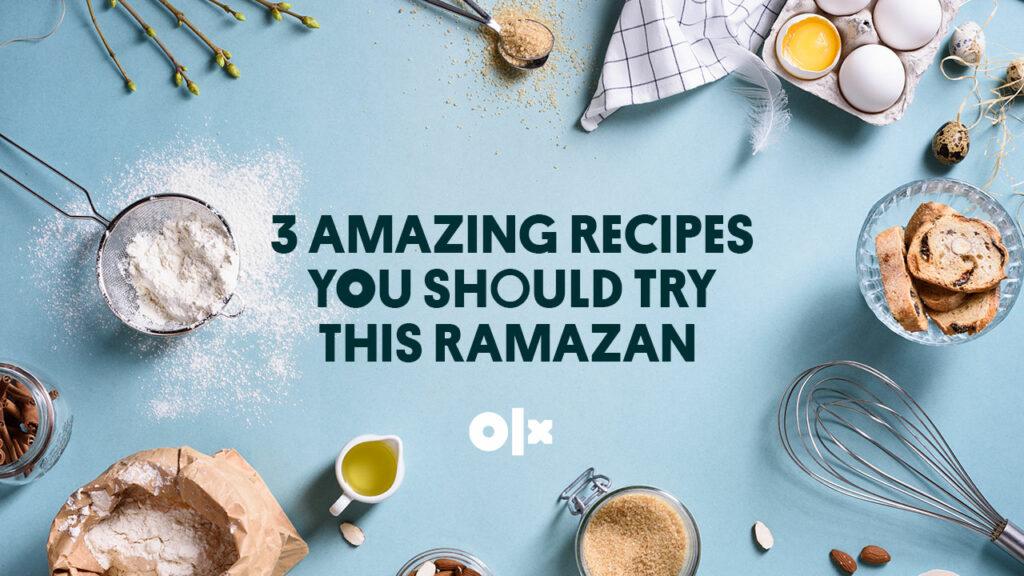 Ramazan-recipes-featured-image