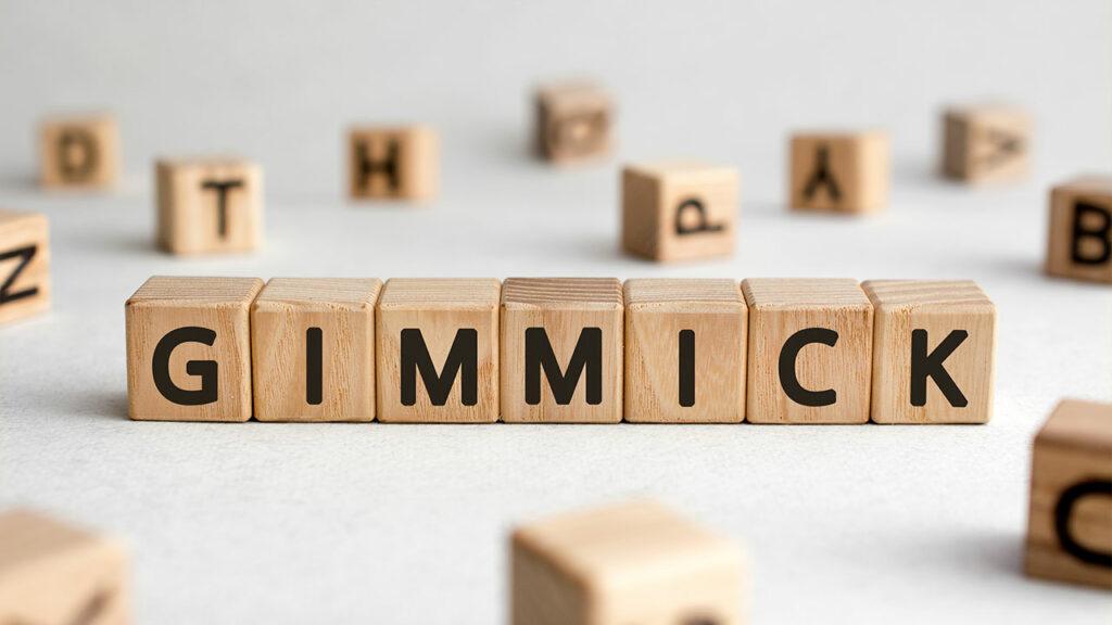 gimmick-image