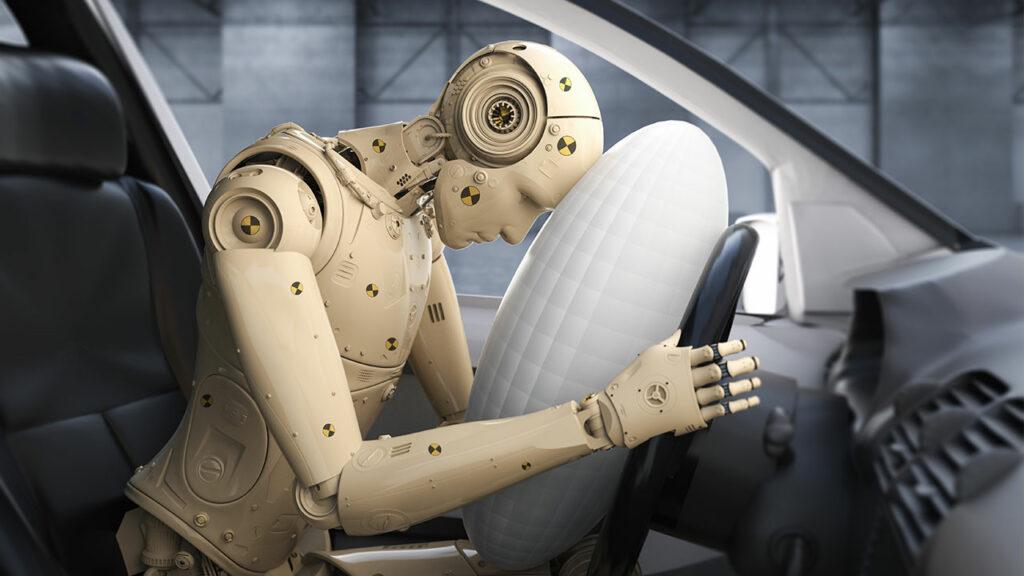 robot-airbag-image