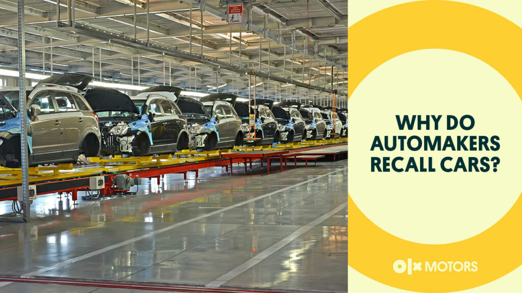 automakers-recall-featured-image
