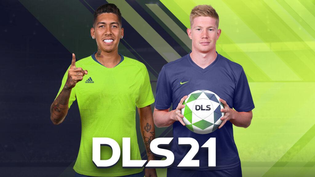 Dream-League-soccer-2021-image