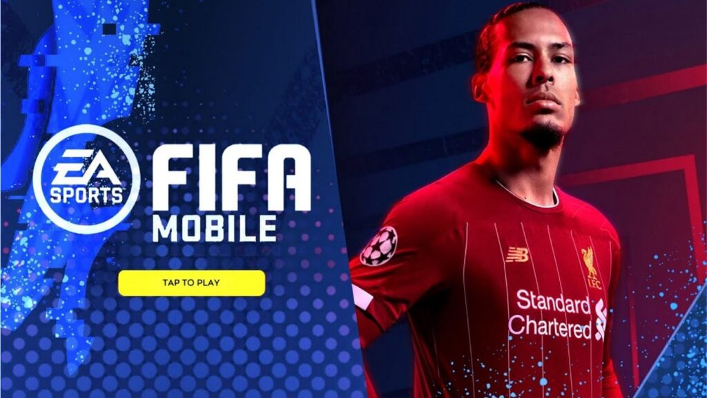 FIFA-Soccer-image