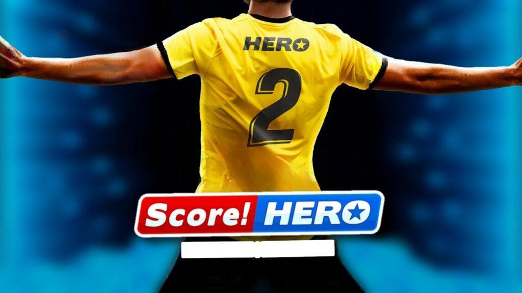 Score-Hero-2-image