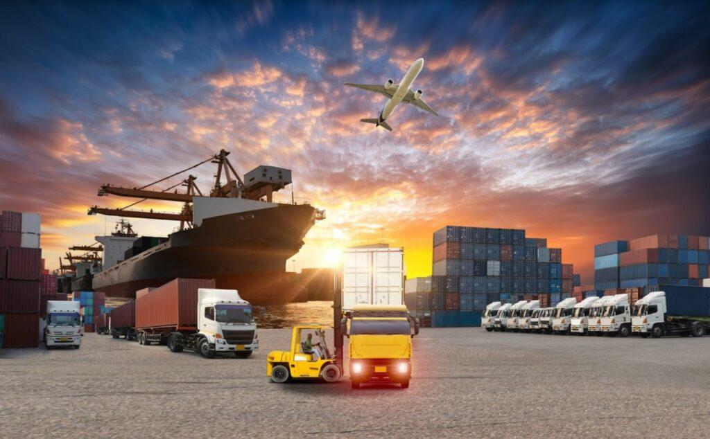 import-tax