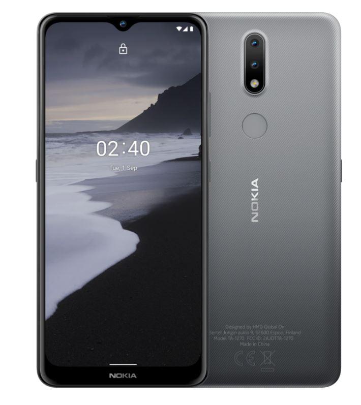 Nokia-2.4-image
