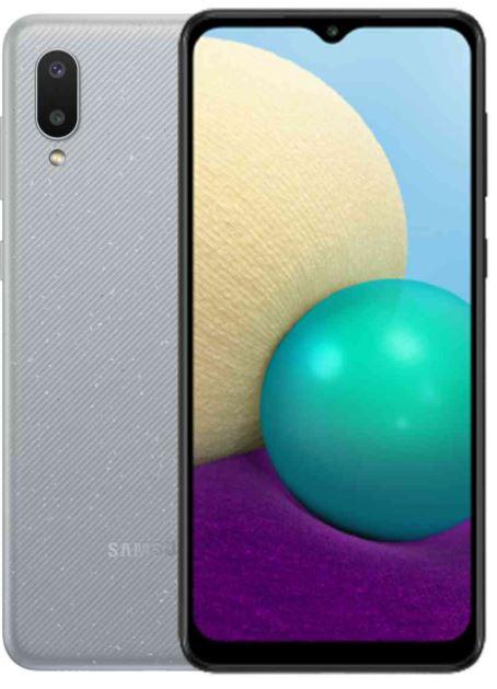 Samsung-a02-image