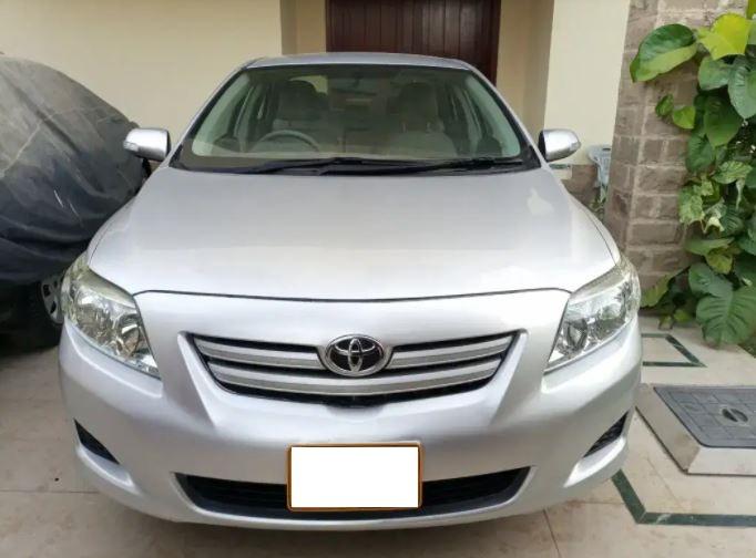 Toyota-corolla-gli-image