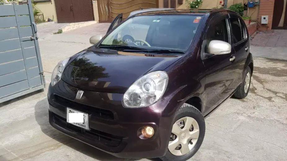 Toyota-Passo-image