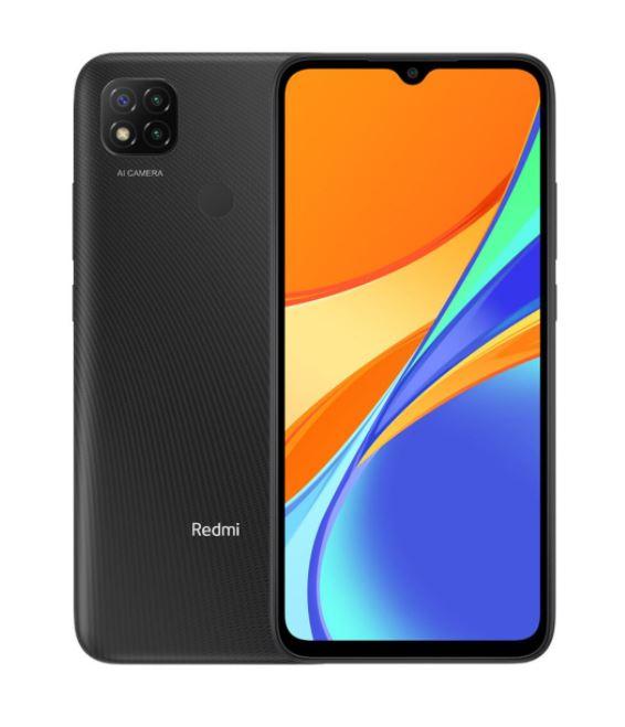 Xiaomi-redmi-9c-image