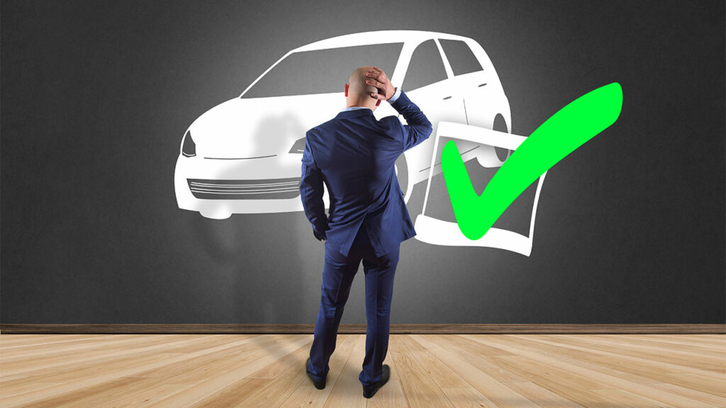 inspect-car-image