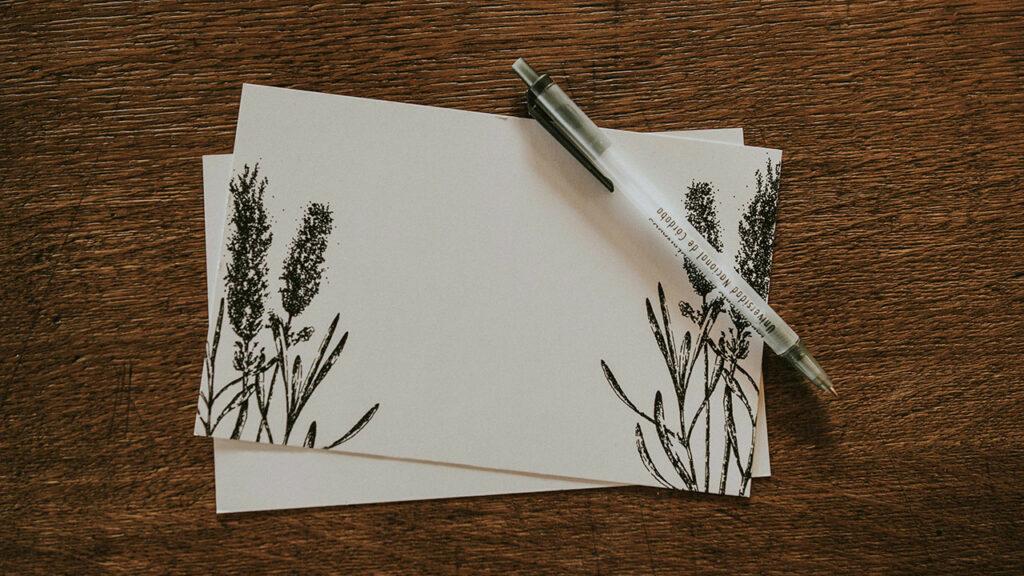 DIY-Card-image