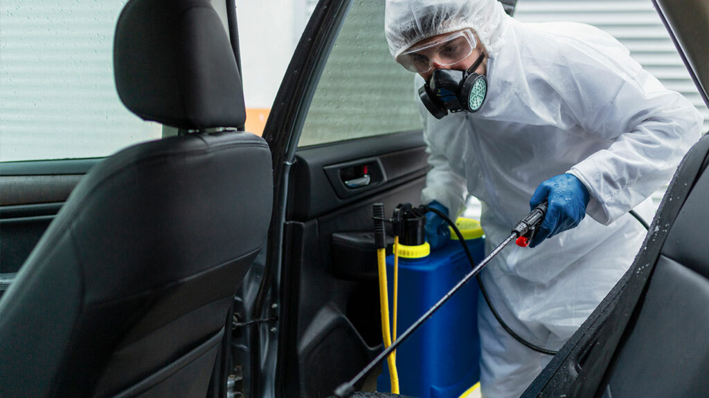 disinfect-car-image