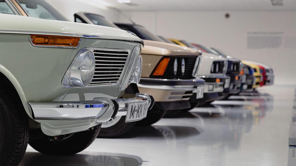shortlist-cars-image