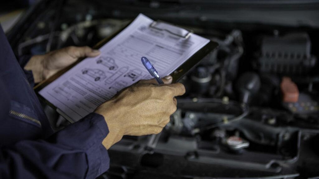 verify-car-documents-image