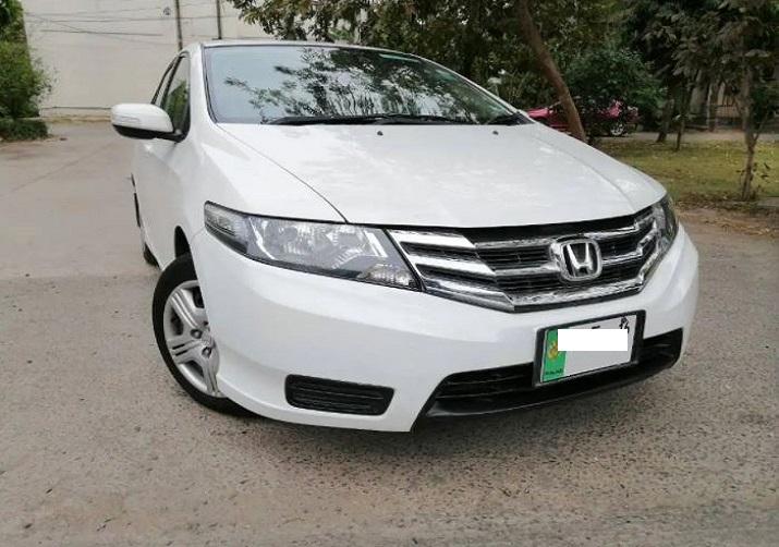 Honda-City-Image