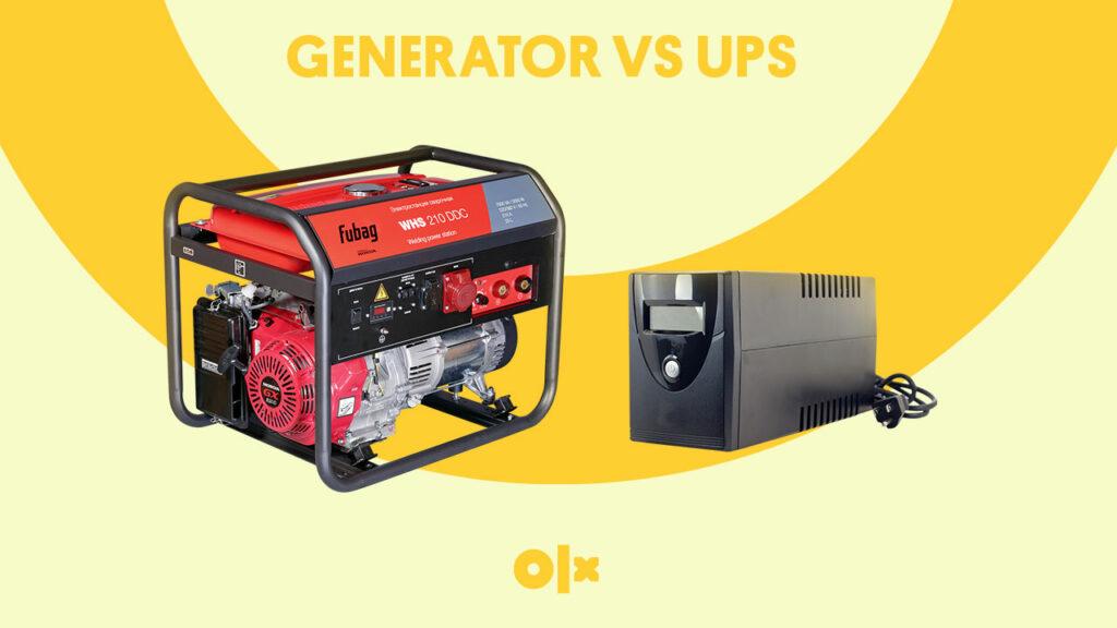 Generator-VS-UPS-featured-image