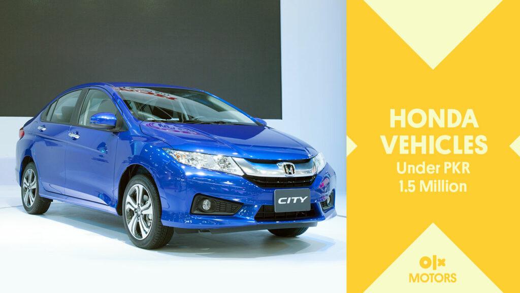 Honda-Cars-featured-image