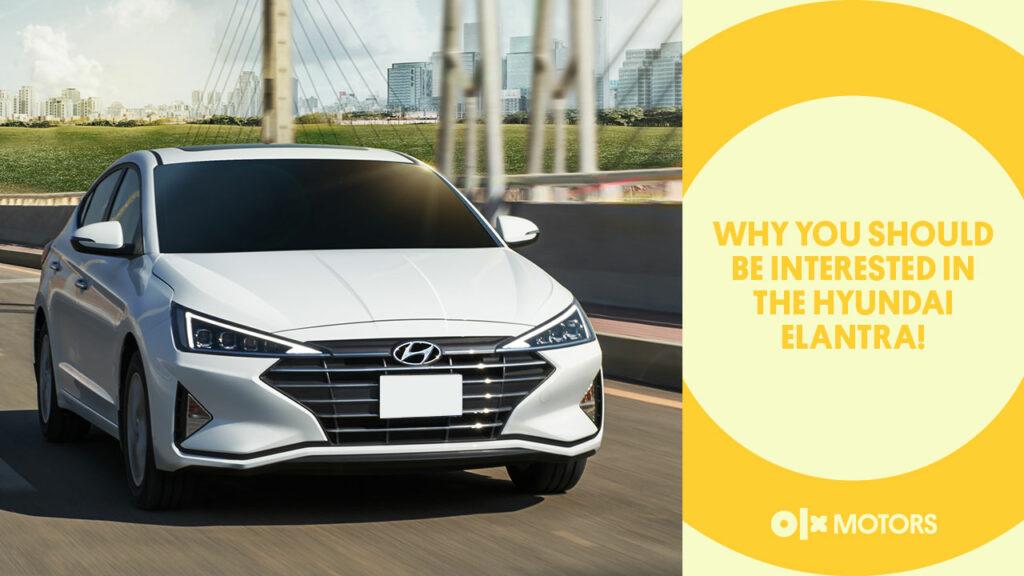 Hyundai-Elantra-featured-image