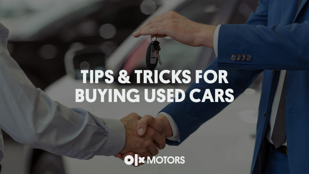 buying-car-featured-image
