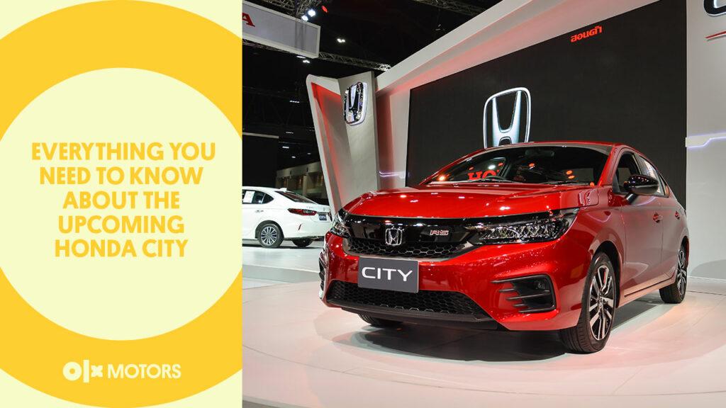 Honda-City-Featured-Image